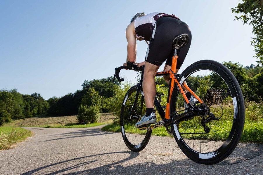 La Franciacorta e il Lago d'Iseo...un territorio da scoprire in bicicletta
