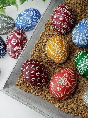 Speciale Pasqua sul Monte Cimone