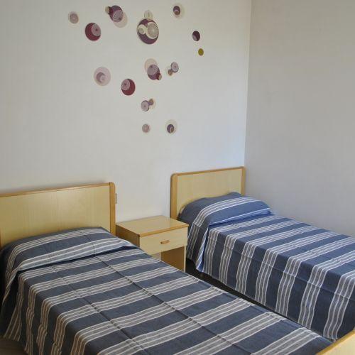 Appartamento Loriana
