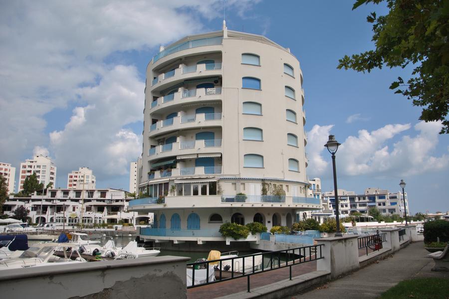 Holiday Village Torre Nautica