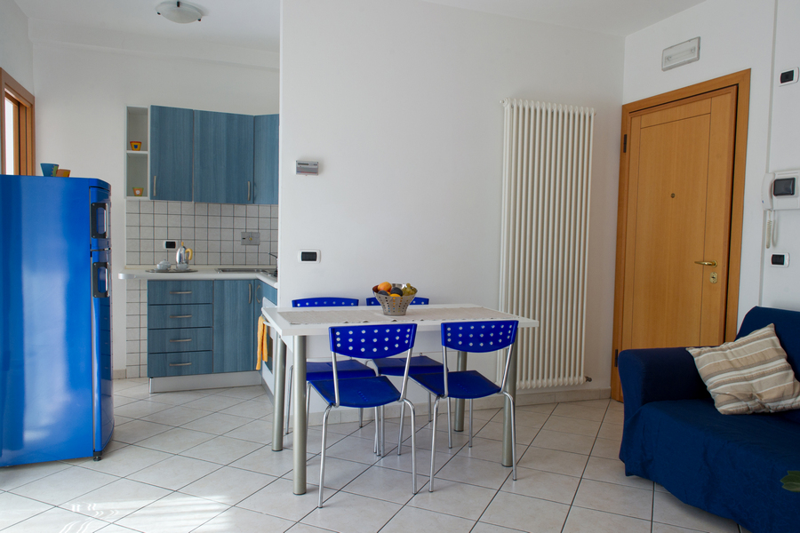 appartamenti raggio riccione