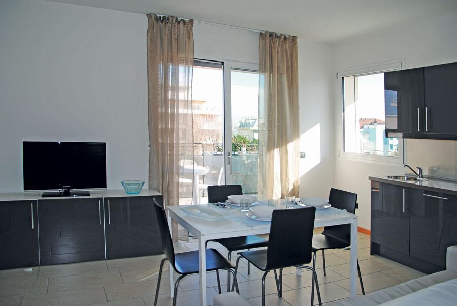 residenza ponchielli | sito ufficiale relax case & vacanze