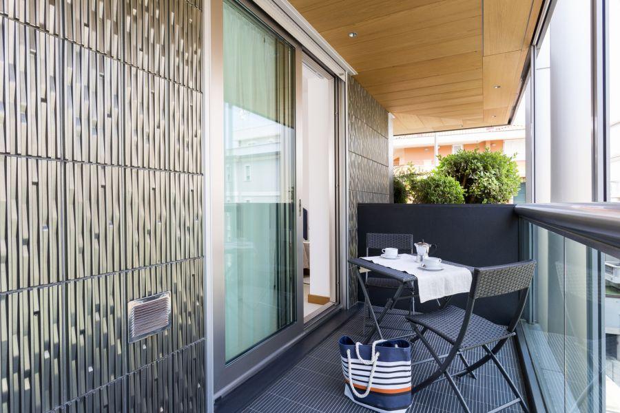 appartamenti barcellona sito ufficiale relax case vacanze