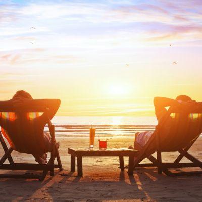Offers all inclusive Riviera Romagnola