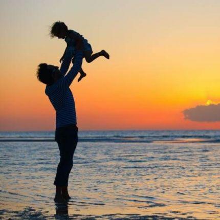 Offerta hotel per famiglie Cesenatico 2018