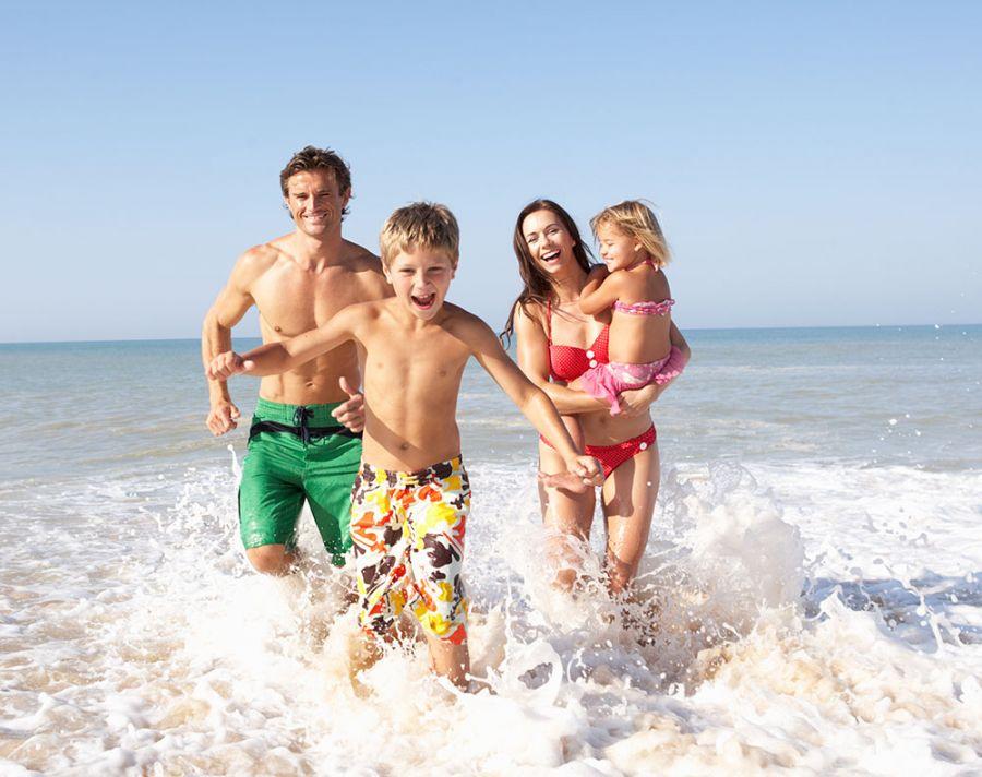 Vacanze bambini gratis romagna 2018