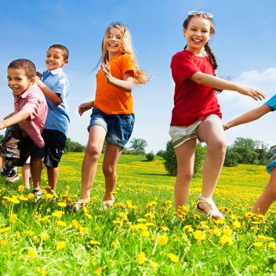 Offerta Festival Bambini a Cesenatico