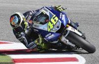 Offerte MotoGP Misano 2016
