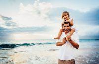 Offerte giugno Gabicce Mare per famiglie