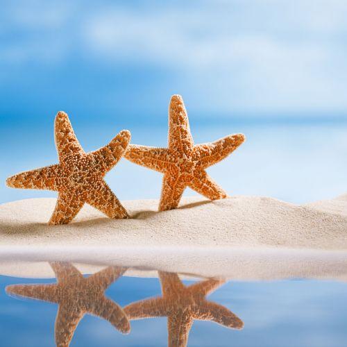 Idee short stay - vacanze brevi Gabicce Mare