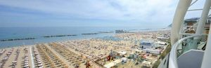 Book early for holidays in Marche