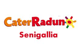 Caterraduno 2016 Senigallia