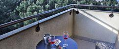 Zimmer Superior Urlaub in Adriaküste