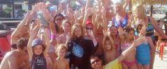 Angebot Urlaub in Adriaküste