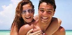Offerte vacanze coppia mare