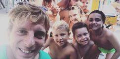 Offerte vacanze bambini mare