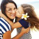 Vacanze genitori single al mare in Romagna