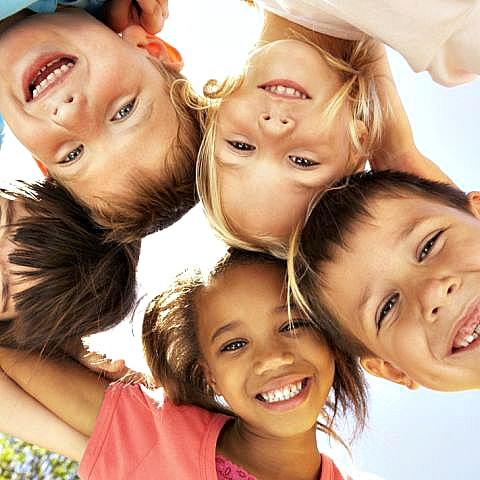 Vacanze mare bambini gratis Romagna