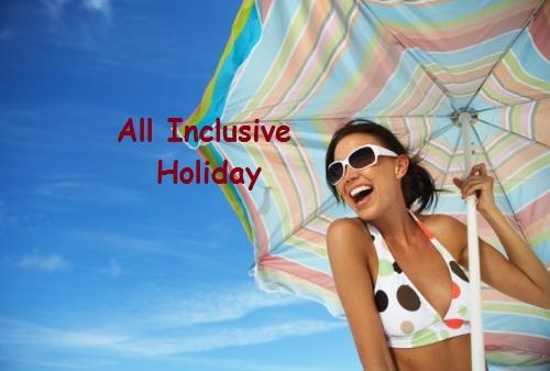 Urlaubsangebot All Inclusiv am Meer in Lido di Classe