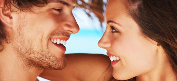 Offerta vacanza speciale coppie