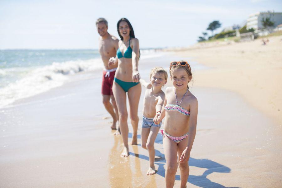 Sommer Angebot Urlaub in Adriaküste 2017