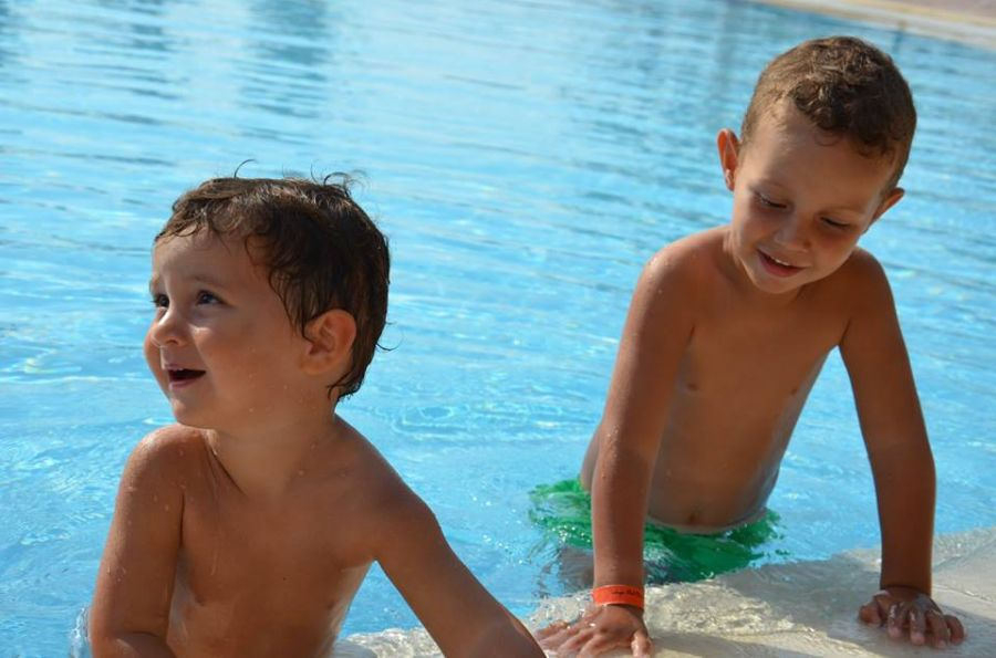 Last Minute Angebote Urlaub im Juli