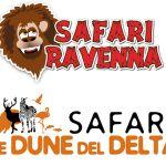Angebot Hotel Zoo Safari Lido di Savio