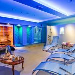 Offers spa hotel in Lido di Savio