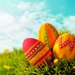 Easter 2018 in three stars in Lido di Savio