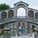 Pacchetti parchi divertimento Romagna