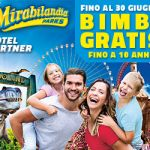 Offerta hotel Mirabilandia Lido di Savio