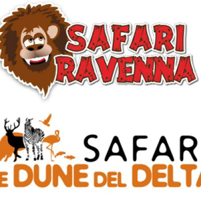 Offer Safari Zoo Hotels Lido di Savio