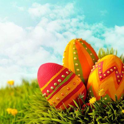 Offerte Pasqua Lido di Savio