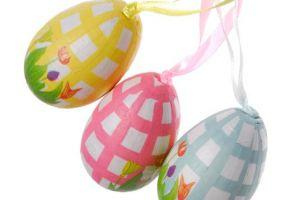 Offerte Pasqua mare 2014