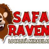 Offerta  Hotel Caesar+ Zoo Safari Lido di Savio Ravenna Milano Marittima