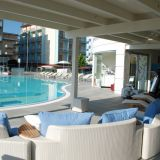 Offer 2 nights 3 days from 1  May to 14  June 