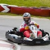 Happy Valley Kart Kartodromo di Cervia