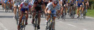 Ciclismo Gran Fondo città di Ravenna
