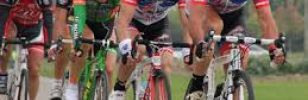 Urlaubsangebot Sport Fahrrad zu Lido di Savio Ravenna2