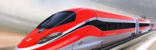 Treno alta velocità Monaco Cesena