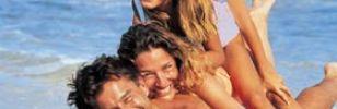 Offre famille  enfants  gratuit Hotel Caesar  Lido di Savio Ravenna Milano Marittima