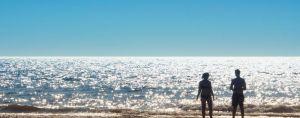 Punta Marina Terme: per poter Vivere la Natura