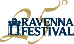 Ravenna Festival Offerta Hotel