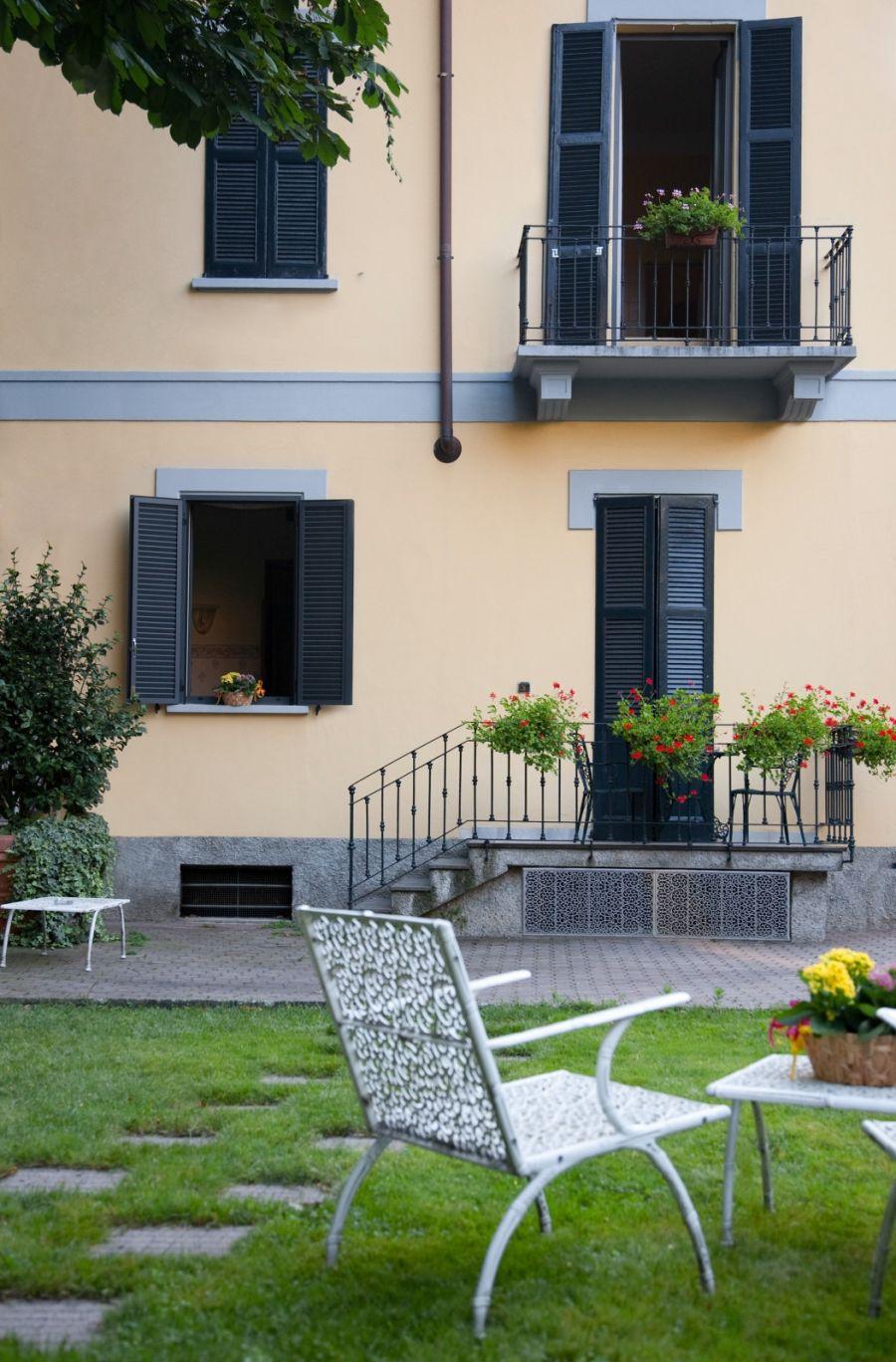 for Hotel milano centro economici