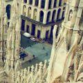 Offerte hotel con parcheggio Milano