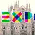 Speciale Expo 2015 hotel centro Milano