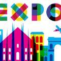 Offerta ponte 1° Maggio Milano per Expo 2015