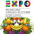 Pacchetto Expo
