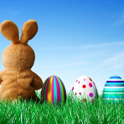 Special Offer EASTER 2017 in Milan!
