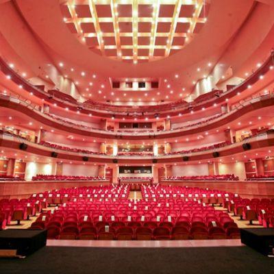 Teatro Carcano offerte Spettacoli